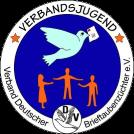 Jugendarbeitskreises des Deutschen Brieftaubenverbands